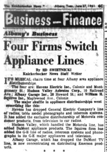 Hudson Valley Asbestos Corp 1941