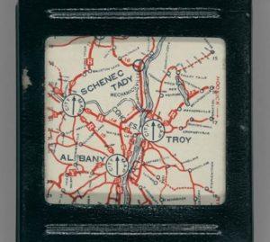 rota_ray_system_map_albany_schenectady_troy