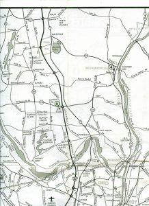 Jimapco 1977