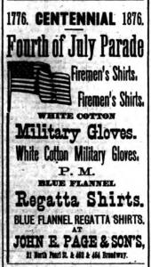 1876-centennial-parade