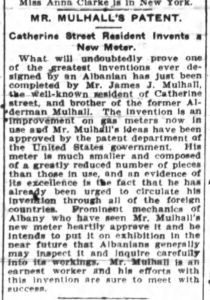 1903-mulhall-meter-article