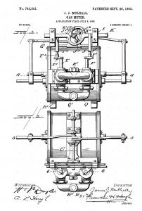 1903-mulhall-meter-diagram