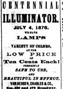 centennial-illuminator-2