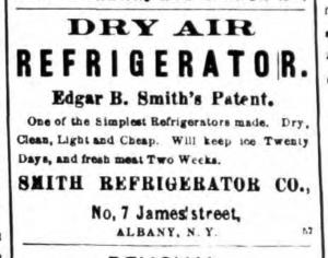 smith-refrigerator-1876