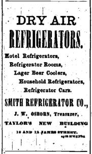 smith-refrigerator-1877
