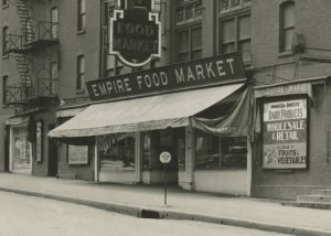 empire_food_market_albany_lyon_block_storefront-thumb-525x375-24632