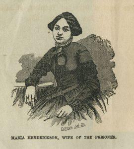 hendrickson-maria-van-deusen-18331853
