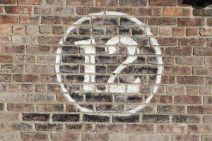 12 Liberty Street