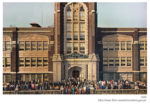 Philip Schuyler High School 1965