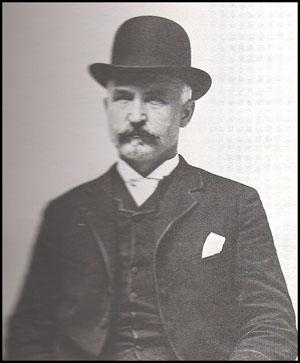 Maximilian Shinburn